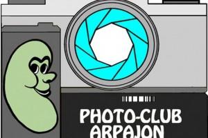 arpajon-logo2-765x510