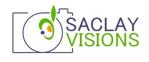 logo-saclay-visions_small1