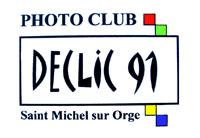 logo_declic-