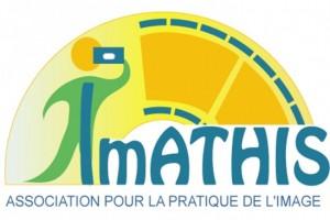 logo_imathis-765x510
