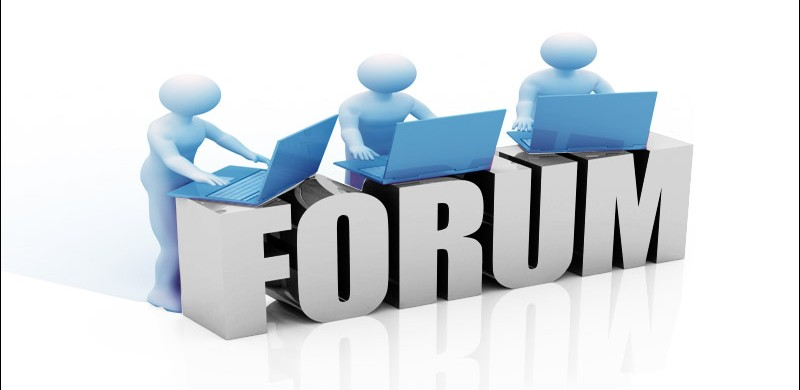 perroquet-oisellerie-plumet-forum-discussion_1