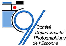 Prix Photo-Club Arpajon NB