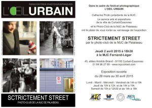 invitation_strictementstreet