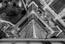 Expo » Paris insolite» – Champlan – Le palmarès