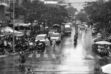 Expo » La Pluie » – Arpajon – Le palmarès