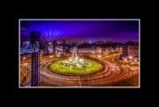 Expo «La Ville en Mouvement » – Ballainvilliers – Le palmarès