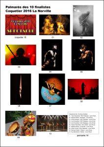 planche-contact-palmares-des-10-photos-finalistes-coquetier-2016