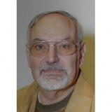 Pierre Girbal