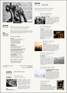 photoclubbing-affiche-flyer-01-r