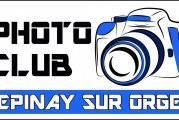 """Expo du photo-club d'Epinay sur Orge du 1er mars au 03 Avril 2017, sur le thème """"Les légumes"""""""