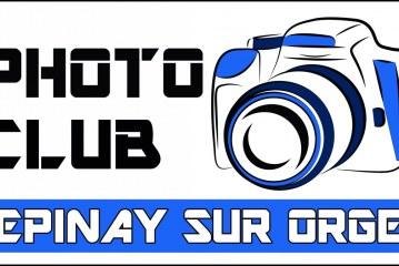 Expo du photo-club d'Epinay sur Orge du 1er mars au 03 Avril 2017, sur le thème «Les légumes»