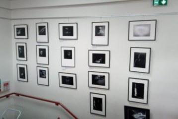 Le mois de la Photographie continue en Avril à la Médiathèque avec l'exposition du Photoclub d'Epinay sur Orge sur le thème du « Clair-Obscur ».