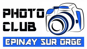LOGO_Club_Photo_Bleu_-_Epinay_blanc_-_Red
