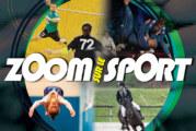 Palmarès de l'expo du Photo Club de Draveil – 9 au 17 juin 2018 – thème «zoom sur le sport»