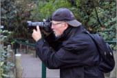 Hommage à Pierre Couvreur décédé le 29 décembre 2017 à l'âge de 81 ans