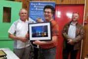Palmarès de l'expo Champlan – 19 au 21 octobre 2018 – thèmes «l'heure bleue» (couleur ) et «la rue» (n&b)