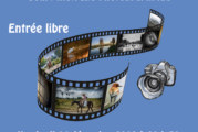 Gala de montages audiovisuels du CISBA de Ballancourt le vendredi 14 décembre 18 à 20h30