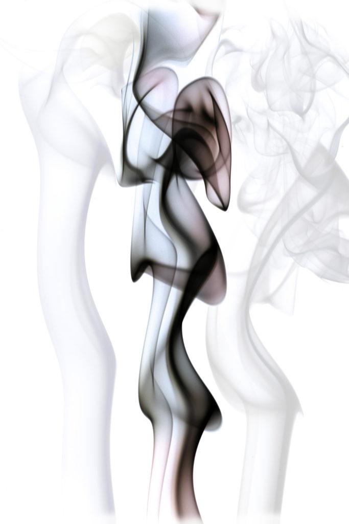 """1er prix du jury couleur : """"danseuses éphémères"""" - Phil Dunbar / Longpont"""