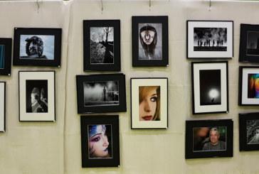 Palmarès du 20ème Salon d'art photographique de Villiers sur Orge (6 et 7 avril 2019) Thèmes : « Visage(s) » (couleur) et « Contre-jour » (noir et blanc)