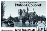 Photos de Robert Desgroppes exposées au 5ème Salon Photo de Saint- Germain-lès-Corbeil (vernissage le samedi 5 octobre 19 à 12h00