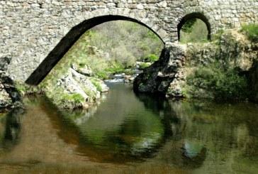 Palmarès exposition « Architecture des Ponts » à Roinville sous Dourdan les 5 & 6 octobre 19