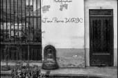 """Un superbe livre-photo à feuilleter : """"Paris côté Cours"""""""