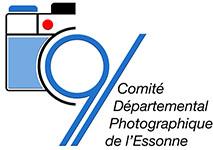 CDP91 – Les Nouvelles des Clubs Photos de l'Essonne