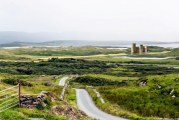 Expo » Route, chemin, sentier » – Orsay – Le palmarès