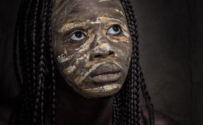 Expo «Traces» et «Élégance» – Villiers sur Orge – Le palmarès