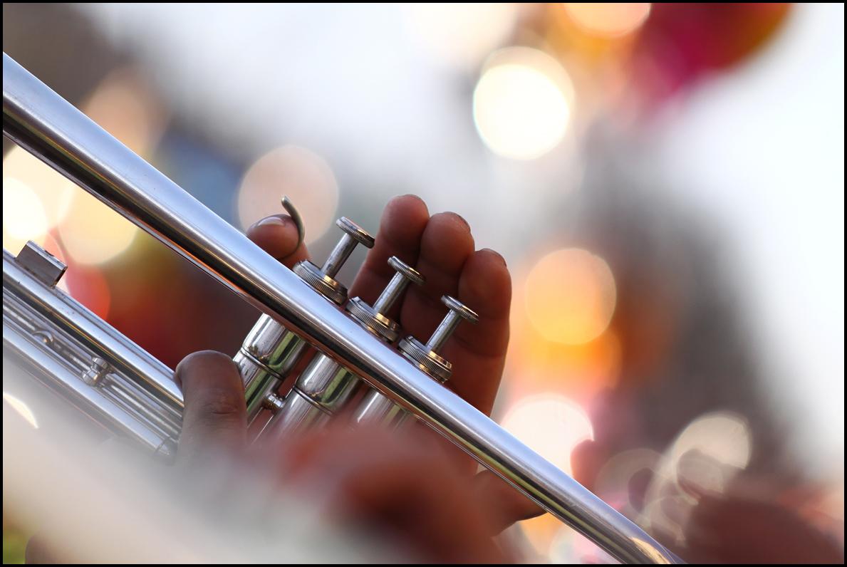 trompette-CL-R