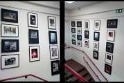 Nouvelle expo en Mai du Photo-club d'Epinay sur Orge, sur le thème  « Scènes de vie quotidienne ».