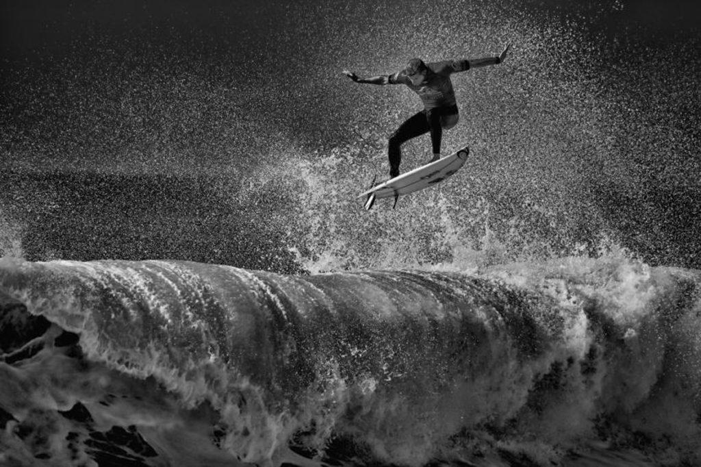 """""""Surfer 3"""""""