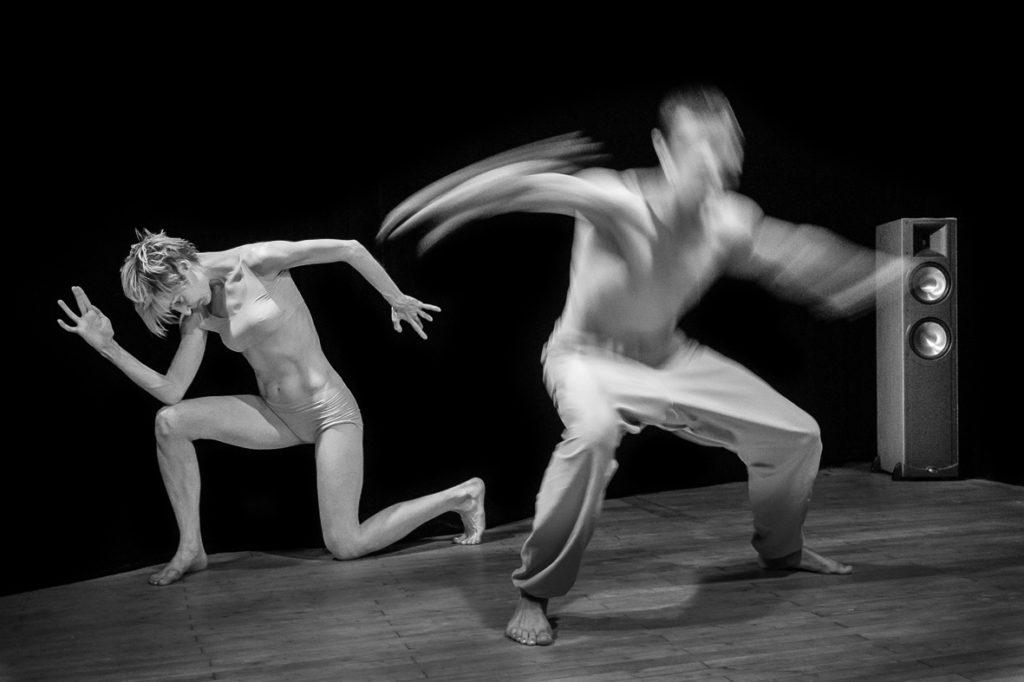"Pairault Fabrice / PC Longpont - ""Alyona & Arseny"""