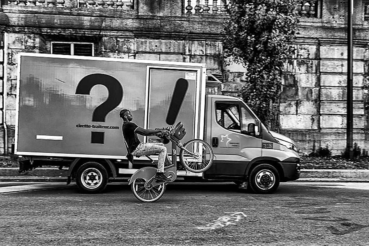 Debats-Jean-Pierre-Exclamation-2ème-prix-public-photo-n