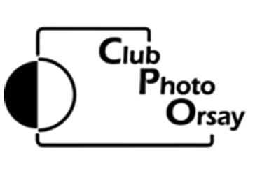Evènement annulé cause canicule : Expo interne du photo-club CPO Orsay – samedi 29 & dimanche 30 juin 2019