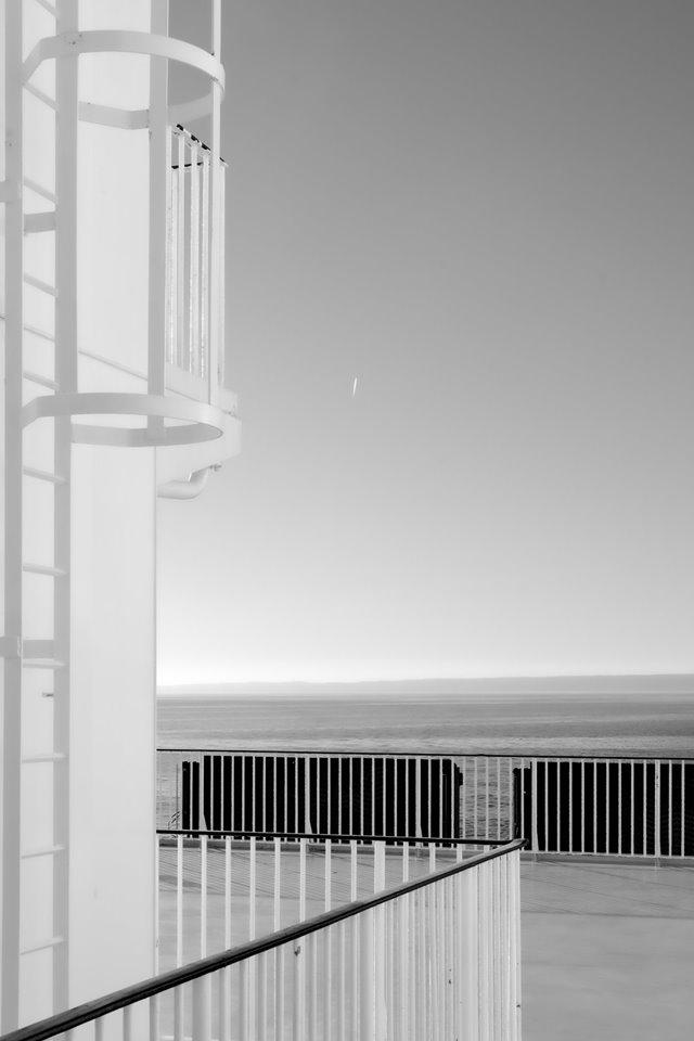 Palmarès du 14ème défi PCA Facebook de juin 2019 » Architecture » du Photo Club d'Arpajon
