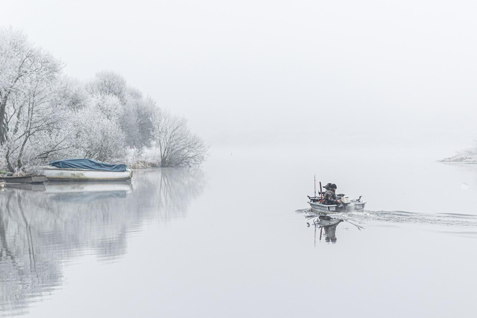 Serge-RISSER-Départ-pour-la-pêche-1